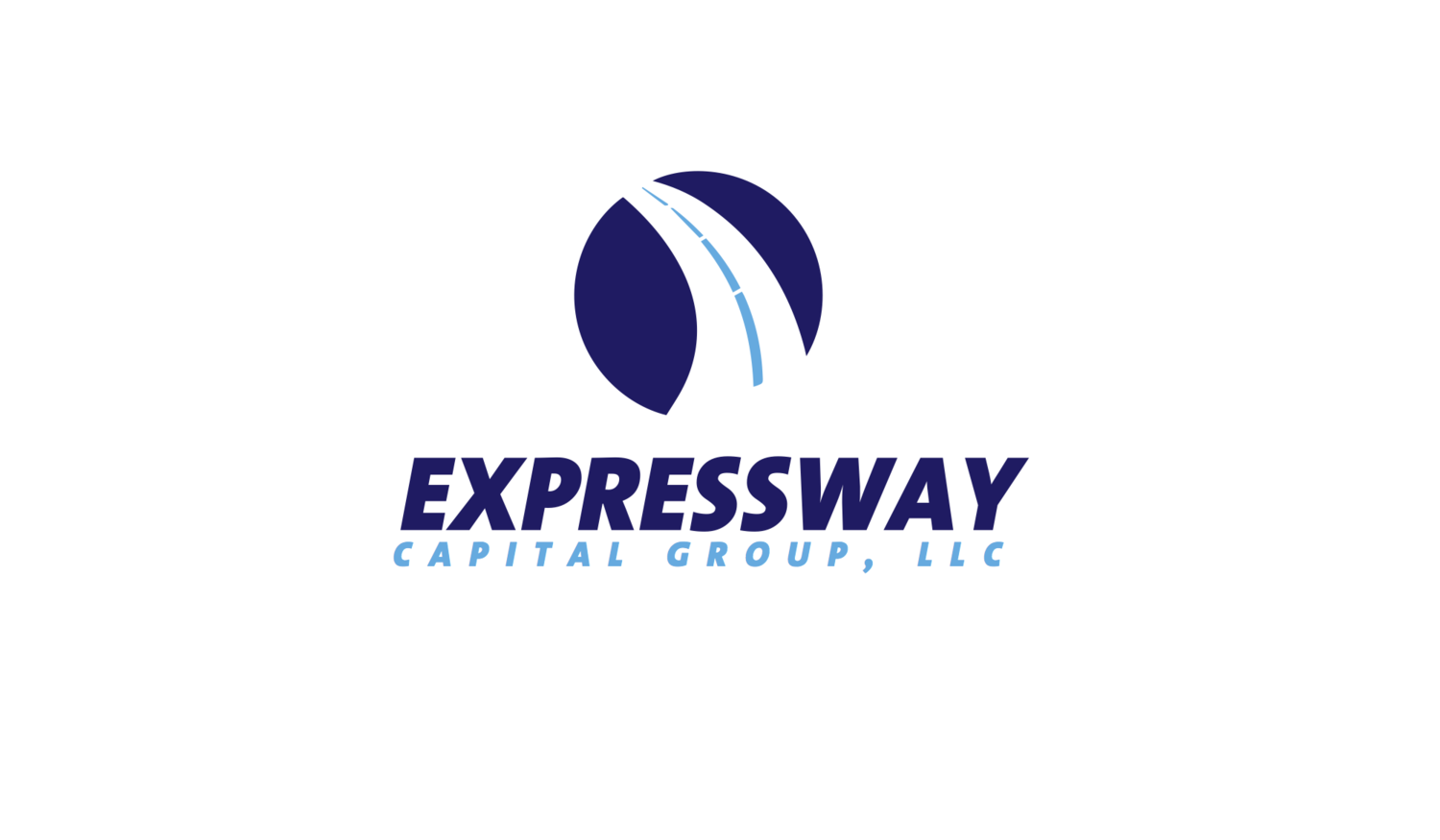 Expressway Capital Group