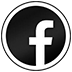 FACEBOOK BW ICON.png
