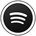 SPOTIFY BW ICON.png