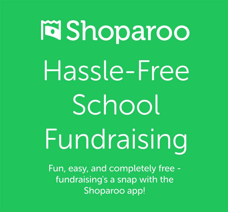 shoparoo-ad-block.jpg