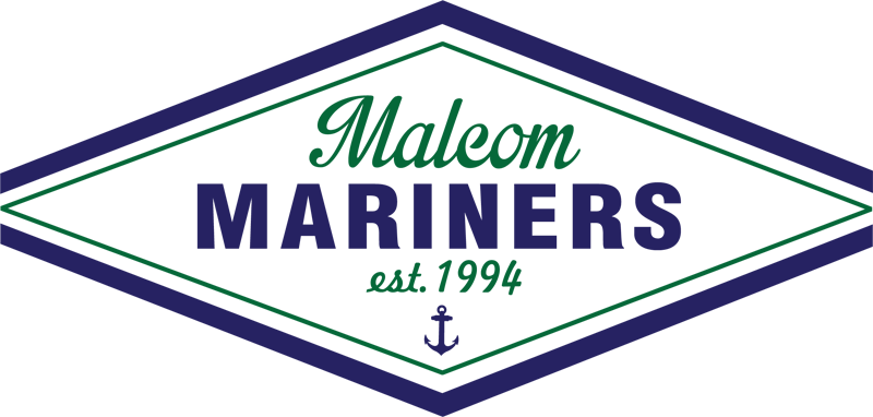 diamond-logo-final-green-navy.png