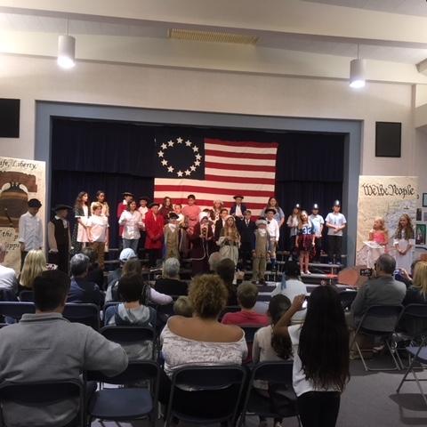 5th grade performance.jpg