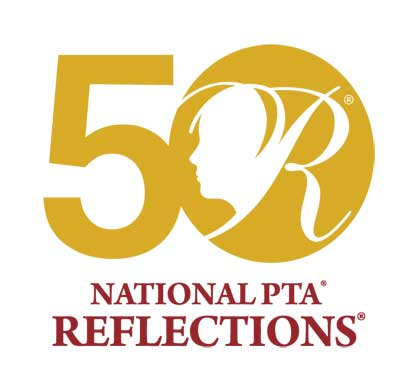 Reflections-Stacked-Logo.jpg