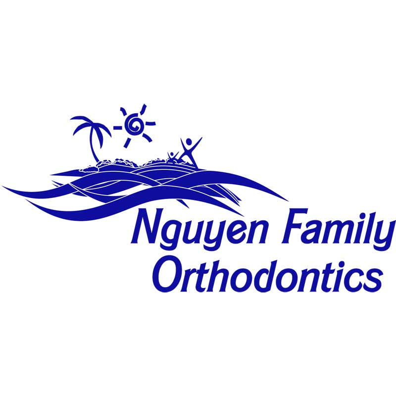 Nguyen Family Orthodontics