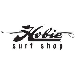 hobie-logo.jpg