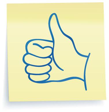 Thumbs Up Post It.jpg
