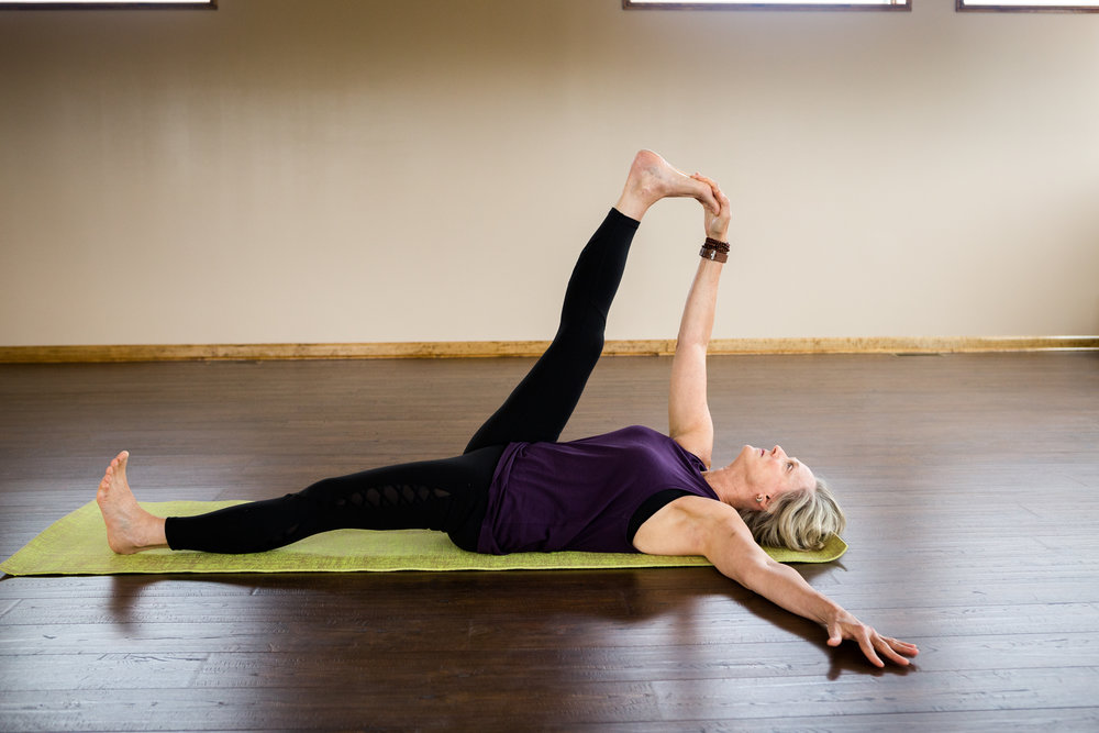 yogalifemichigan-121.jpg