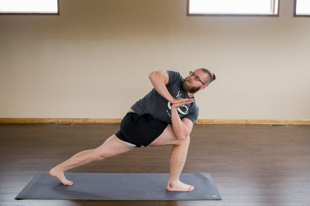 yogalifemichigan-128.jpg