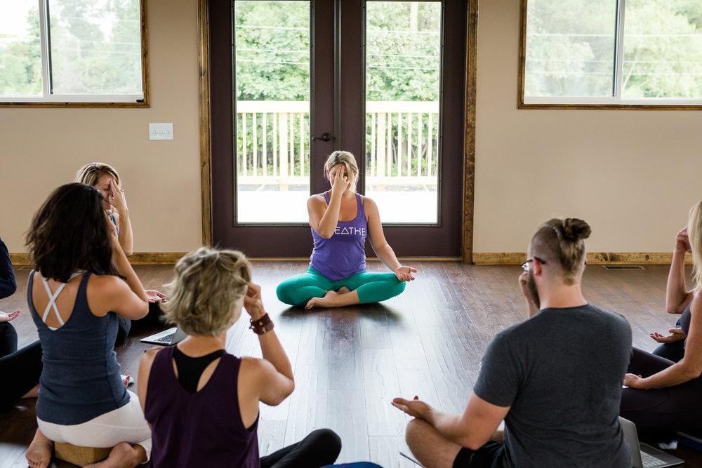 yogalifemichigan-205.jpg