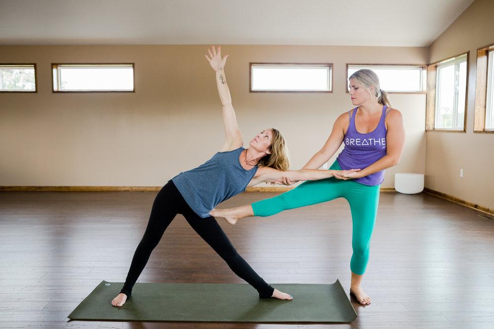 yogalifemichigan-195.jpg