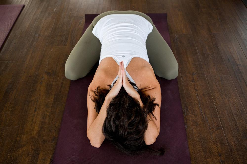 yogalifemichigan-100.jpg