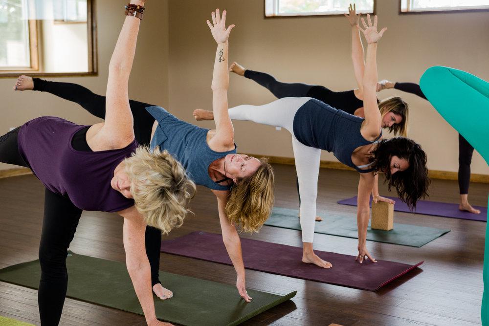 yogalifemichigan-172.jpg