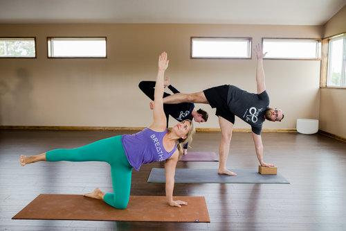 Workshops & Events — Yoga Life
