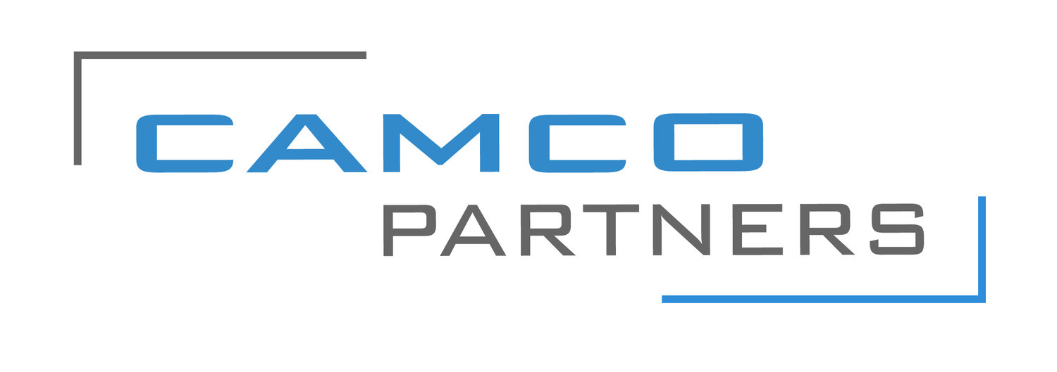 Fma Licensing Camco Partners