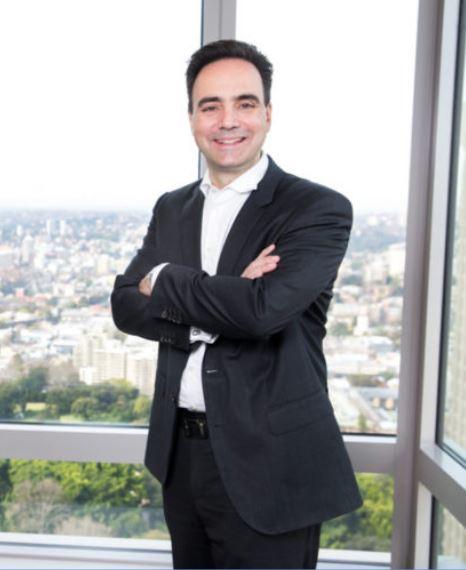 George Shahinian.JPG