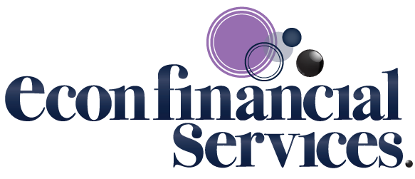 Econ Financial Services