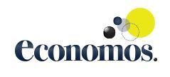 Economos Logo.JPG