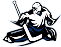 M_C_Logo_Goalie.png