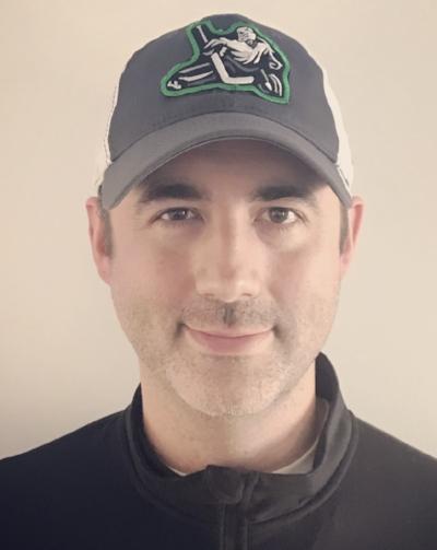 Brian Eklund  Owner / Coach   USA Hockey Associate Goalie Coach-in-Chief   MassHockey Goaltending Development Coordinator  Boston University Men's Hockey Goaltending Coach