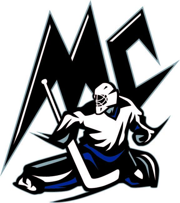 M_C_Logo_Final.jpg
