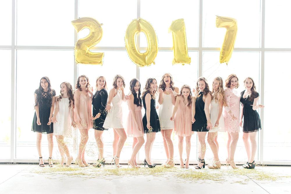 seniorteam2017-1018.jpg