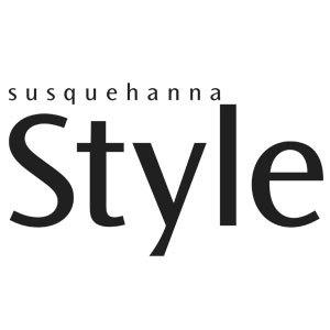 Sponsor-SusquehannaStyle.jpg