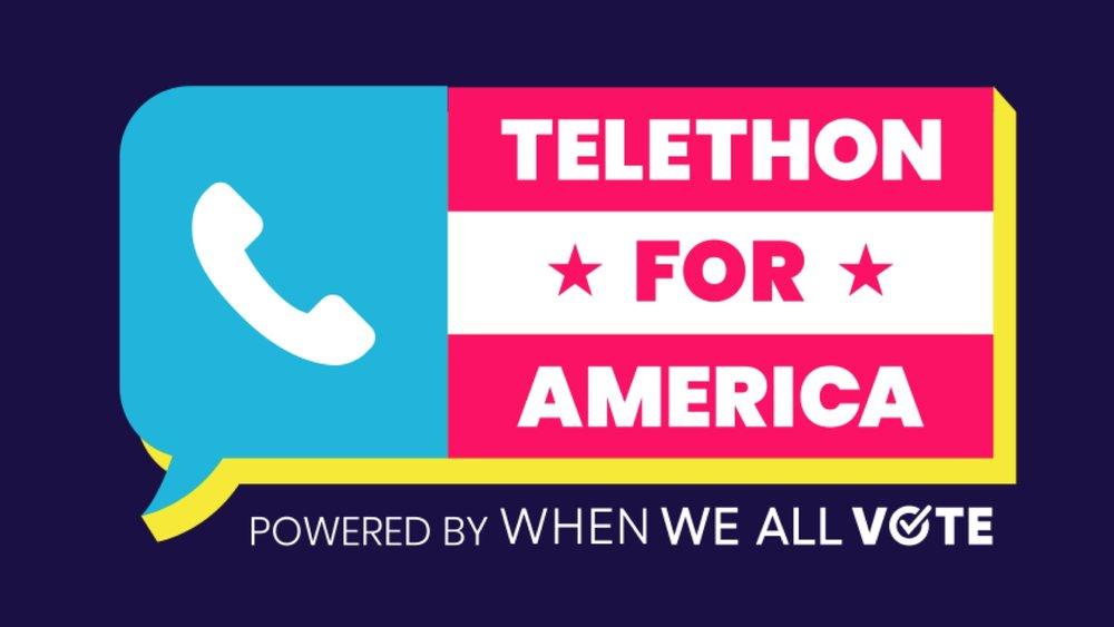 Telethon For America Logo copy.jpg