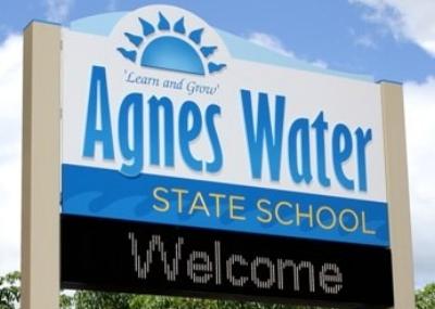 Agnes Water.jpg