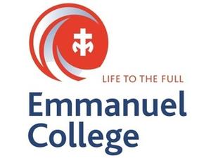 EMMANUAL+logo.png