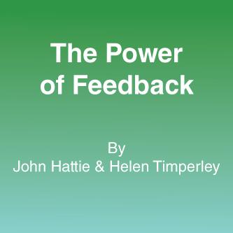 power-of-feedback.jpg