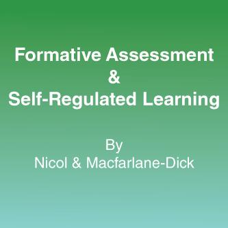 self-regulated-learning.jpg