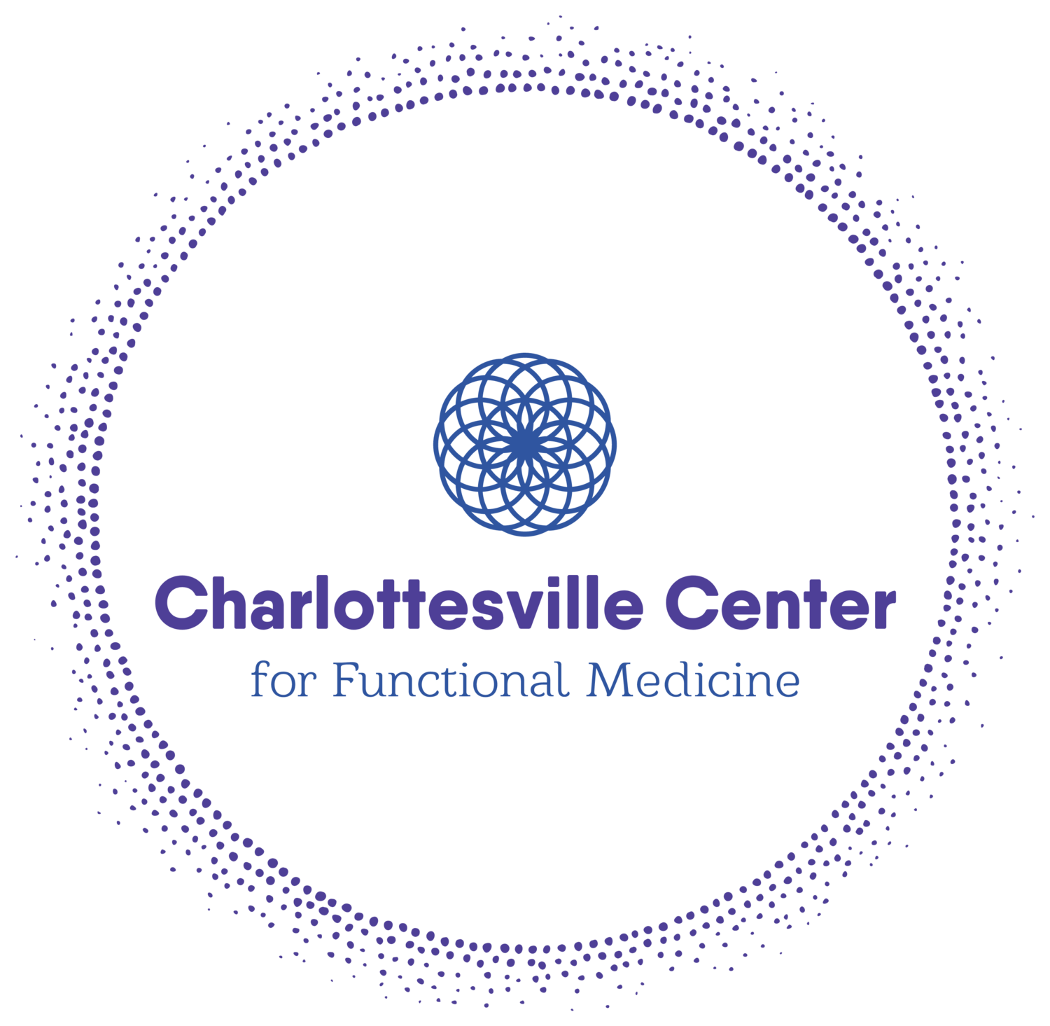 Charlottesville Center for Functional Medicine