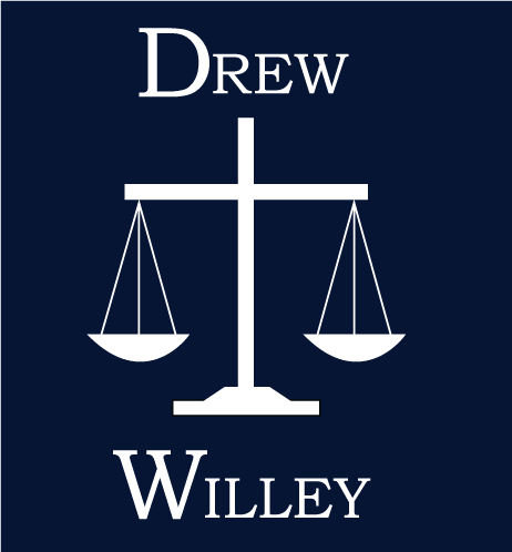 Drew Willey Law