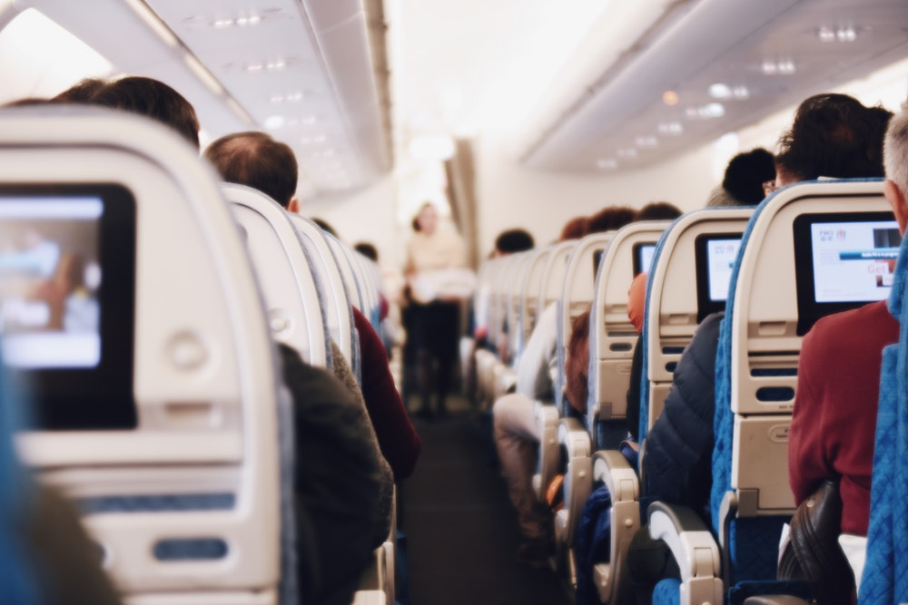 passengers on a flightTribe image.jpg