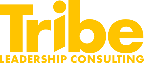 Tribe Leadership Consulting