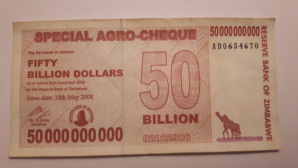 50+Billion+1.jpg