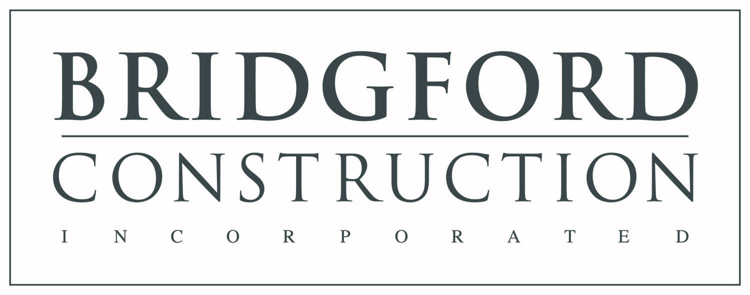 Bridgford Construction, Inc.