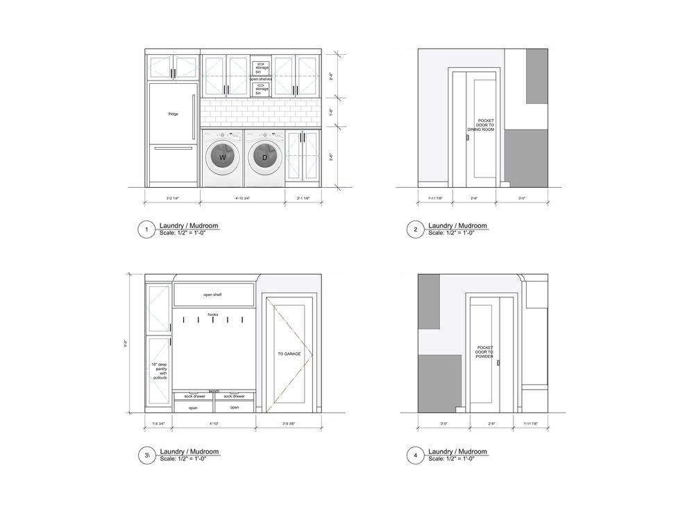 1016 Genevieve Laundry Elevations square format (2).jpg