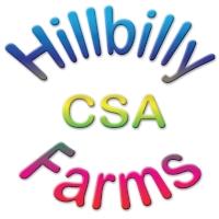 CSA Shares