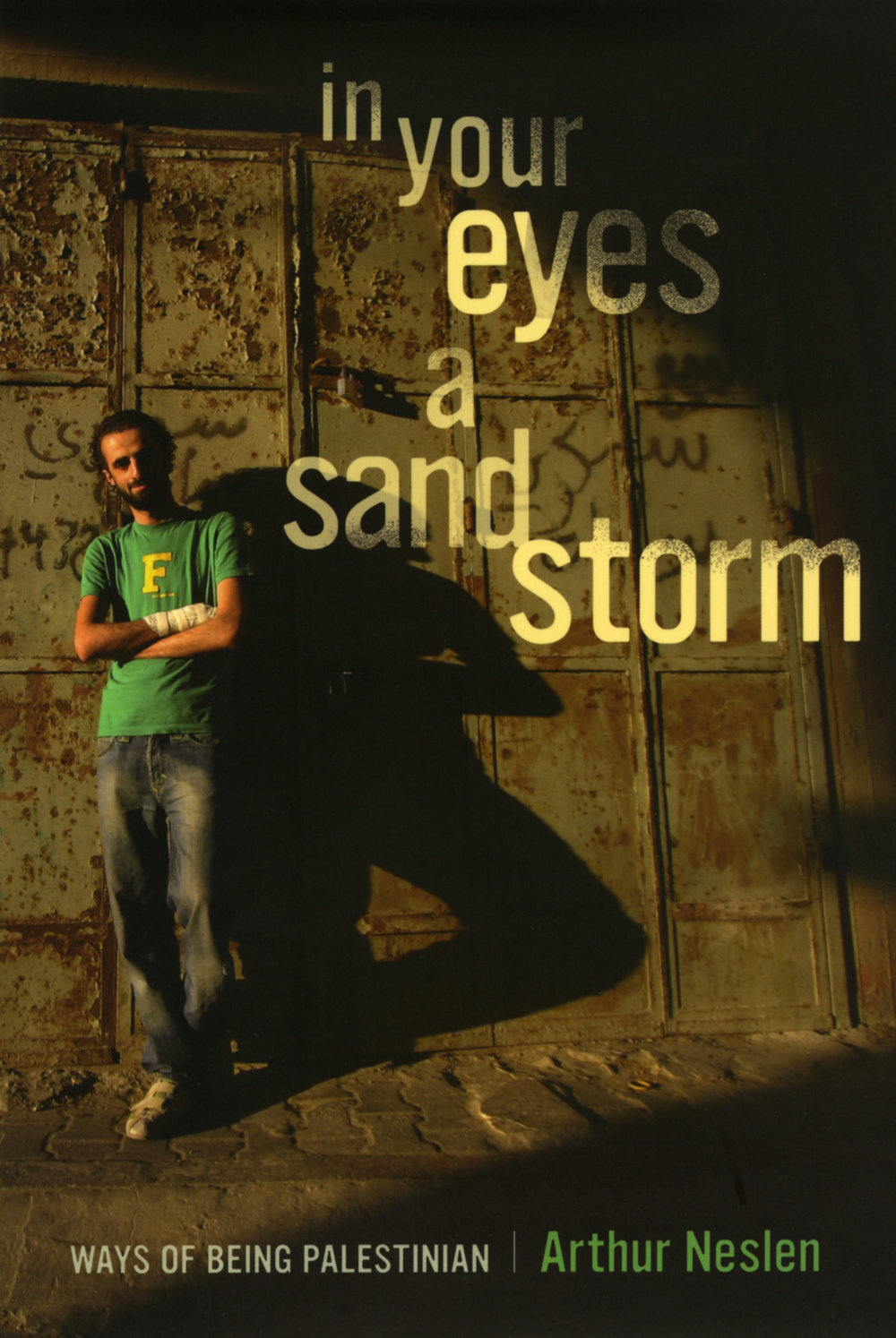 in-your-eyes-a-sandstorm.jpg