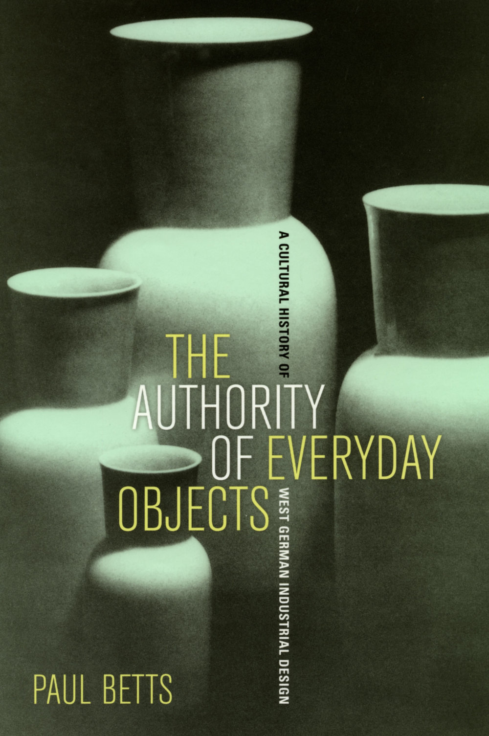 authority-of-everyday-objects.jpg