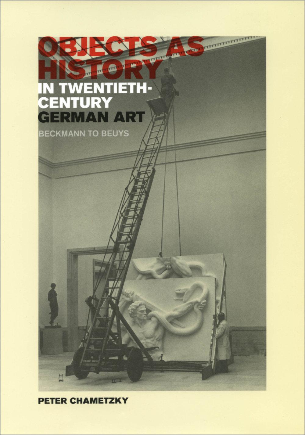objects-as-history-in-twentieth-century-german-art.jpg