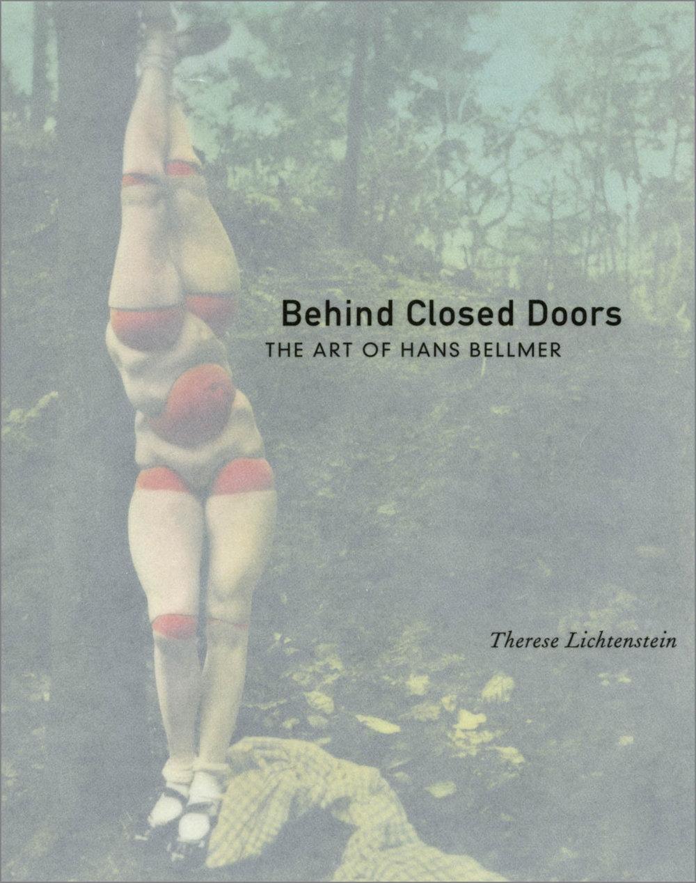behind-closed-doors.jpg