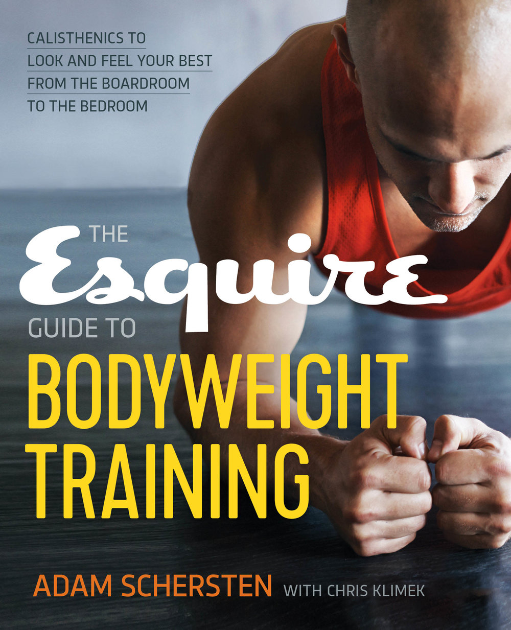 esquire-guide-to-bodyweight-training.jpg