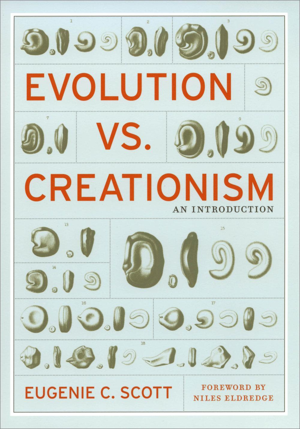 evolution-vs-creationism.jpg
