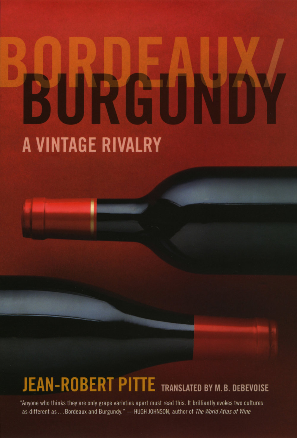 bordeaux-burgundy.jpg