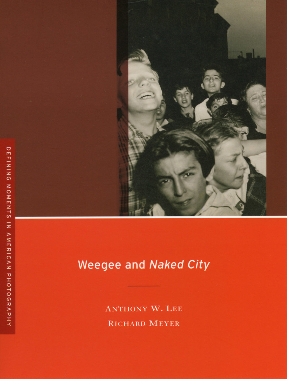 DMAP_weegee-and-naked-city.jpg
