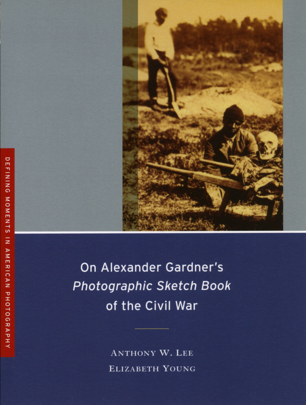 DMAP-on-alexander-gardners-photographic-sketchbook-of-the-civil-war.jpg