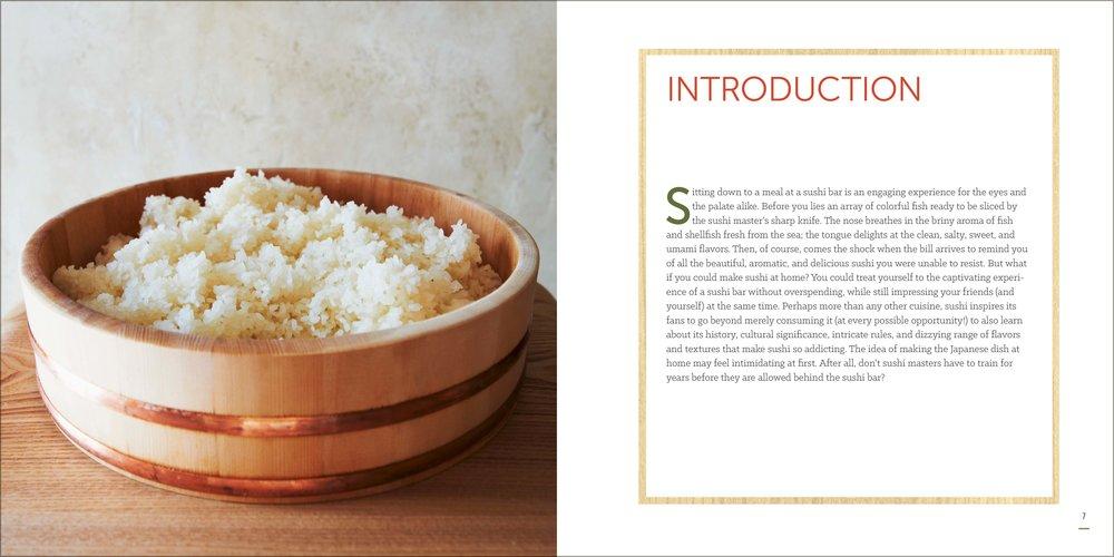 sushi-at-home-interior1.jpg
