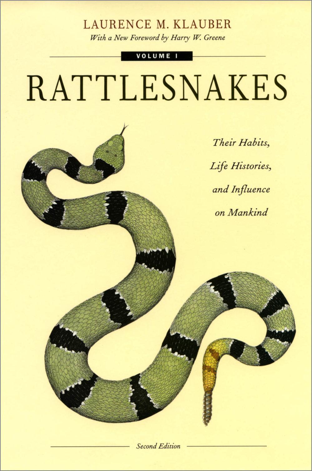 rattlesnakes.jpg
